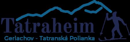 Tatraheim - bežecké lyžovanie Tatranská Polianka - Gerlachov